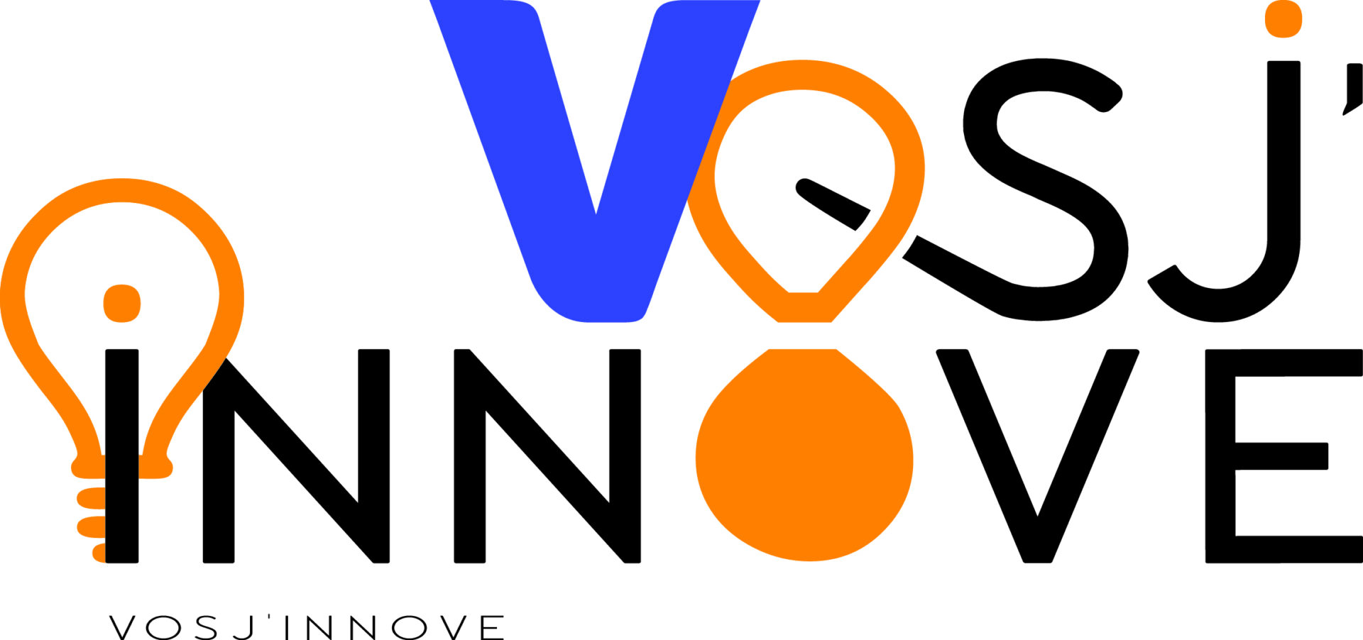 Salon made in france logo vosjinnove for Salon made in france 2017