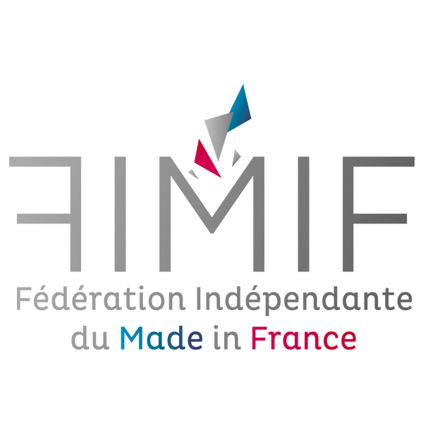 La fimif asso militant pour le made in france salon for Salon made in france 2017
